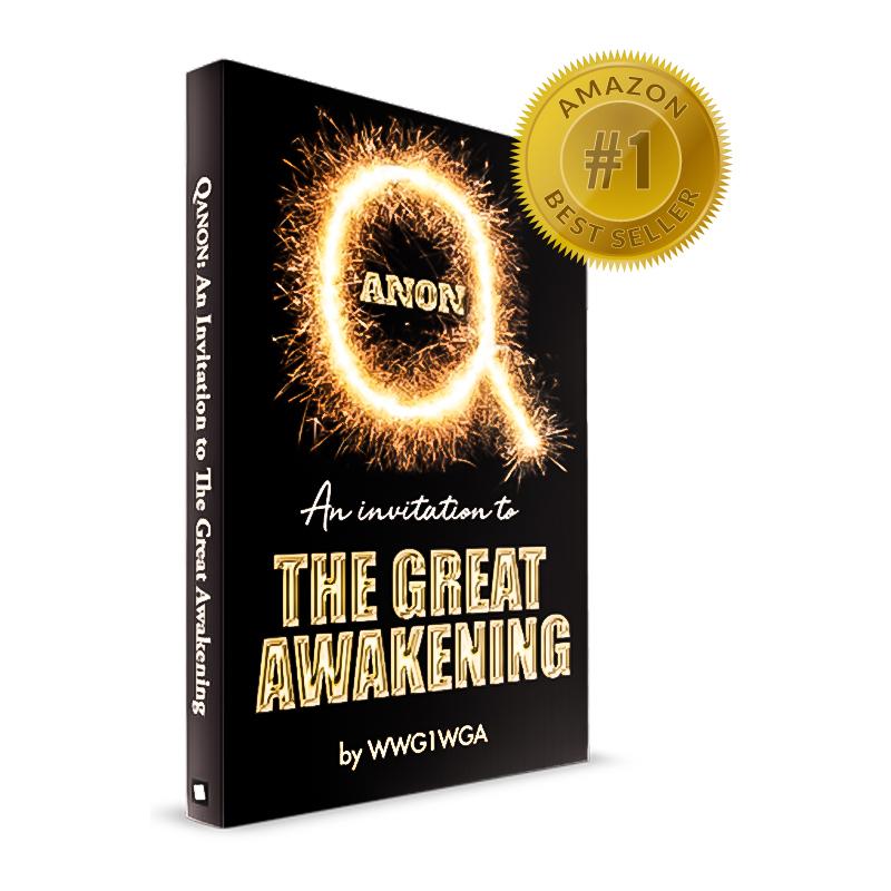 The-Book-of-QAnon