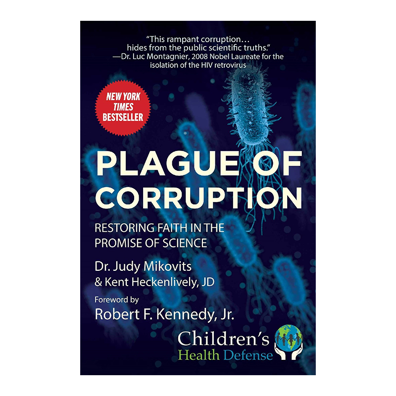 plague-of-corruption