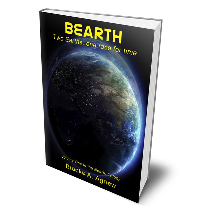 Bearth1-BookBrushImage