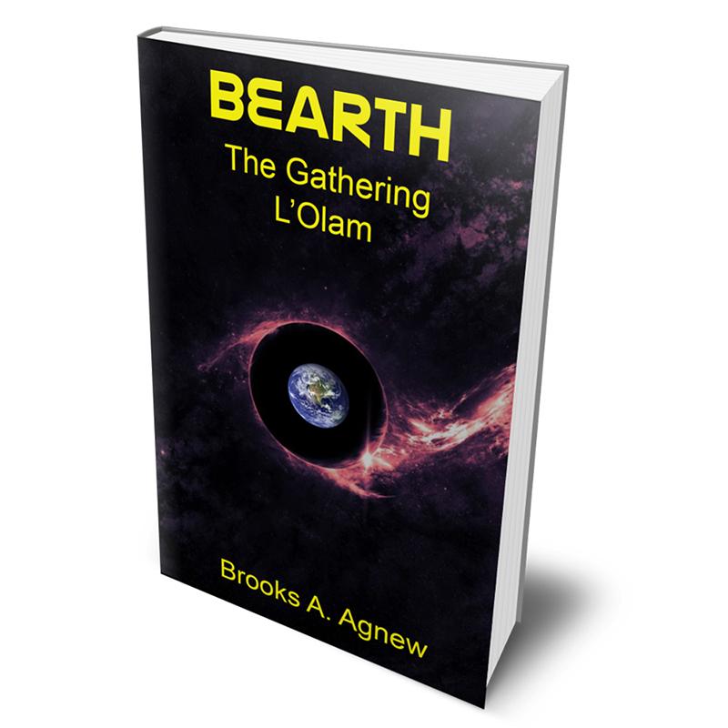 Bearth3-BookBrushImage