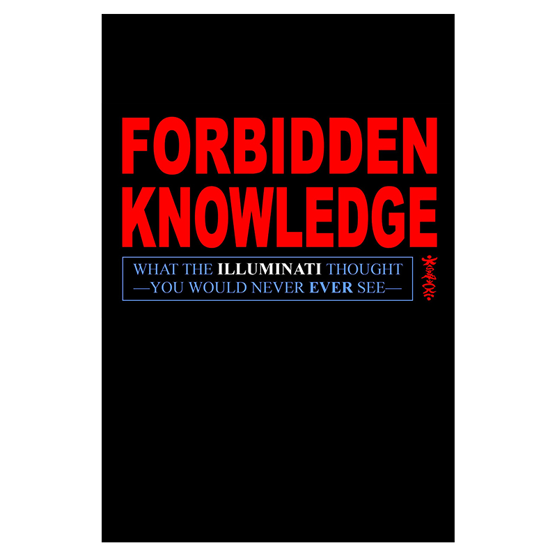 Forbiden-knowledge-book-product-image-