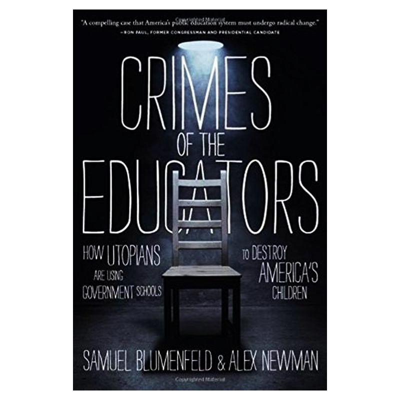 crimes-of-educators