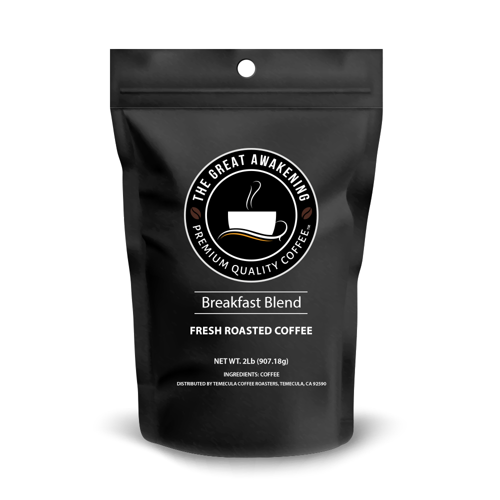 Breakfast-Blend-2lb-product-image.jpg