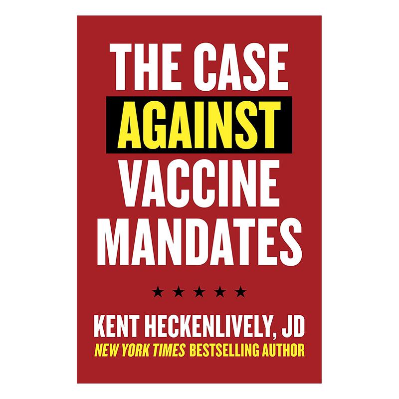Case-Against-Vaccine-Mandates