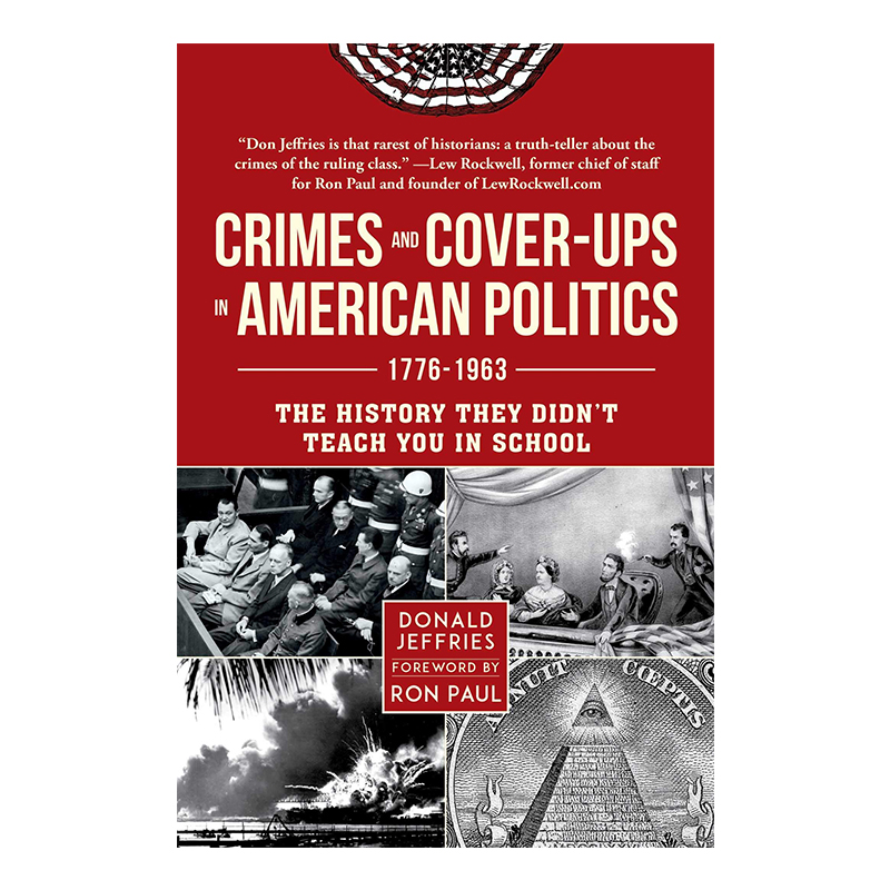 Crimes-and-Cover-ups-in-American-Politics-product-image