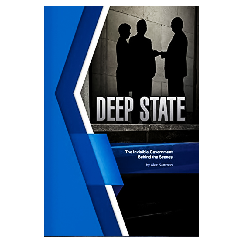 The-Deep-State-the-invisible-government-product-image