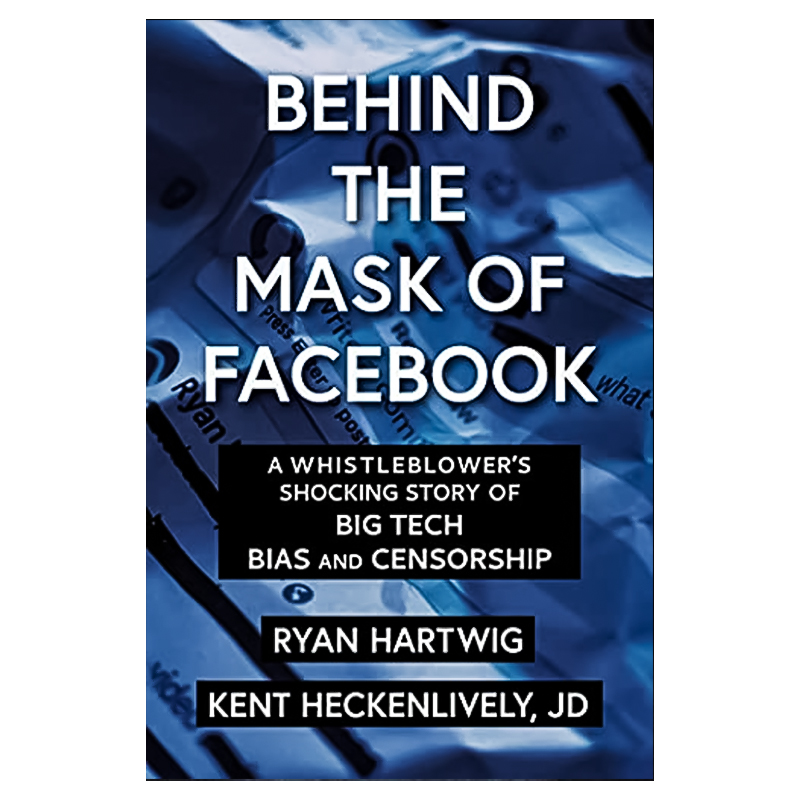 behind-the-mask-of-facebook
