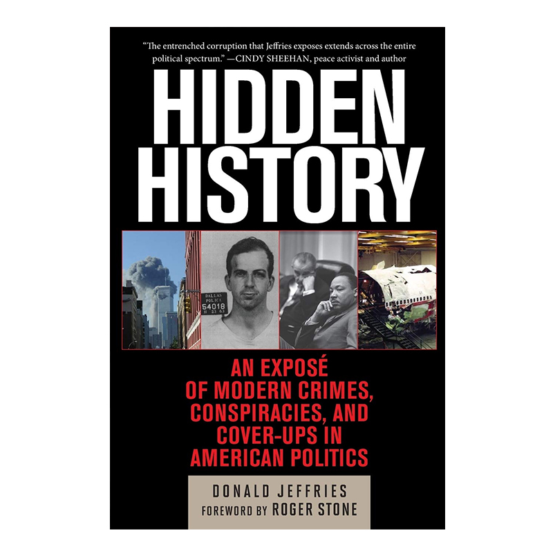 hidden-history-product-image